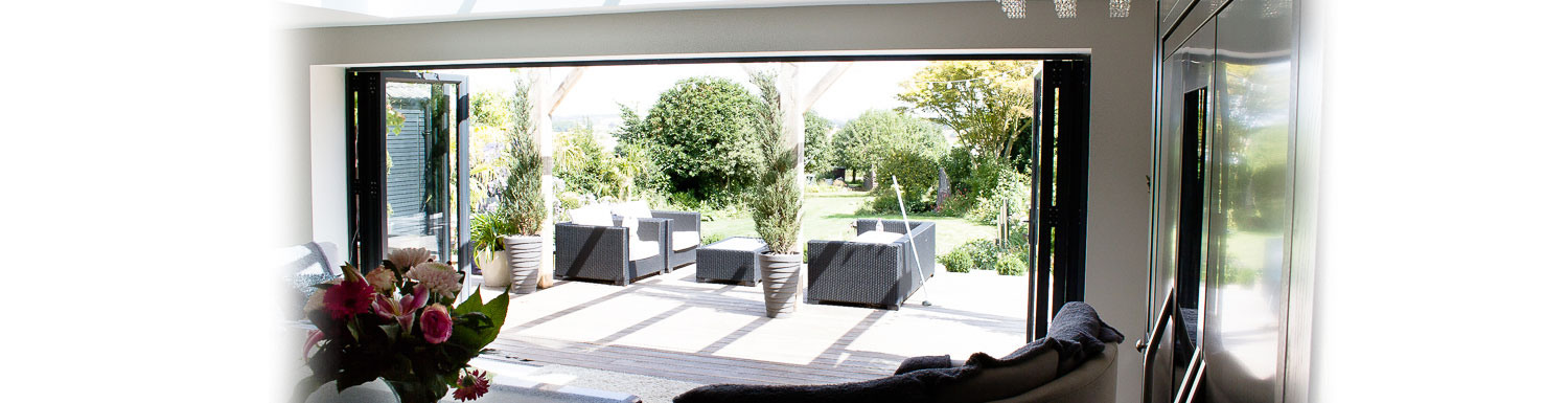 Daventry (Insulglass) Windows-multifolding-door-specialists-northamptonshire