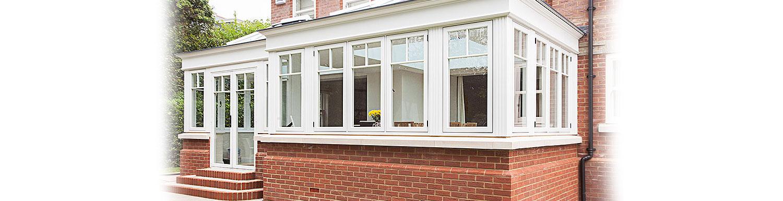 Daventry (Insulglass) Windows-orangery-specialists-northamptonshire