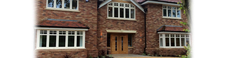Daventry (Insulglass) Windows-window-doors-specialists-northamptonshire