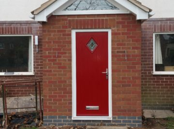 solidor & porch